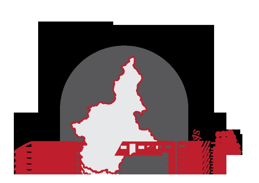 associazione-ferrovie-piemontesi