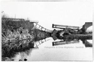 Ponte Buronzo