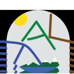 logo Treno Alpi Liguri